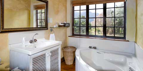 Punjab Bedroom